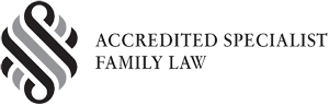 Accredited Family Law Specialist Coffs Harbour